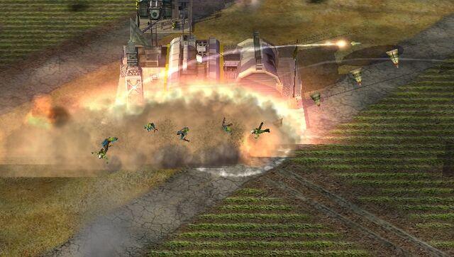 File:Carpet Bombing Impacts (Generals).jpg