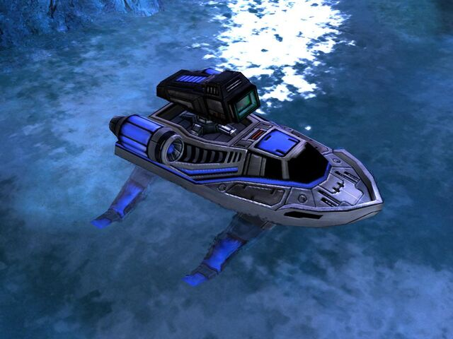 File:Hydrofoil weapon jammer.jpg