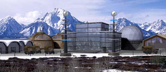File:RA1 Soviet Tech Center.jpg