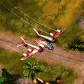 RA3 Badger Bomber.jpg