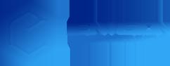 File:Envision Entertainment logo.png