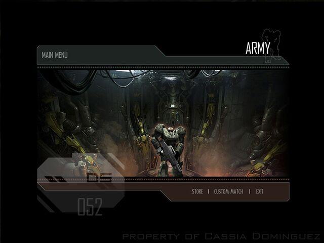File:Arena army menu2.jpg