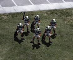 File:Tiberium Field Suits.jpg