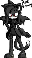 Dark Ana