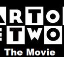 Cartoon Network: The Movie