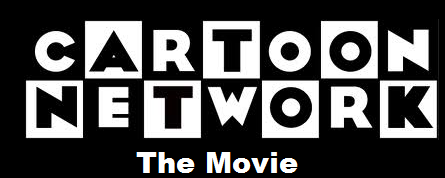 Cartoonnetworkthemovie