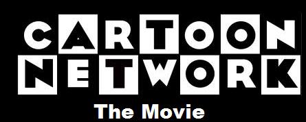 File:Cartoonnetworkthemovie.png
