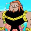 Bonus - Mammoth (Teen Titans Go).png