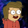 File:Elieen (Regular Show).png