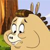 Bonus - Puddin (New Looney Tunes).png