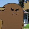 Penny's Father (The Amazing World of Gumball).png