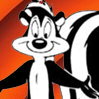 File:Pepe Le Pew (Looney Tunes).png