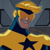 Booster Gold (Justice League Action).png