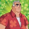 Grandpa Max (Ben 10).png
