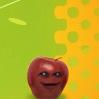 Midget Apple (The Annoying Orange).png