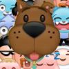 Emoji (Be Cool, Scooby Doo!).png