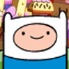 File:Finn (Adventure Time).png