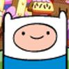 Finn (Adventure Time).png