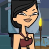 Heather (Total Drama All-Stars).png