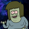 Muscle Man (Regular Show).png