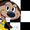 File:Dolly Gopher (Out of Jimmy's Head).png