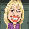 Miley Cyrus (MAD).png