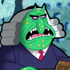 File:Bonus - Judge Roy Spleen (The Grim Adventures of Billy and Mandy).png