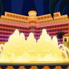 Las Vegas (Total Drama Presents - The Ridonculous Race).png
