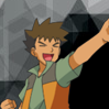 File:Brock (Pokemon).png