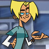 File:Gil (Johnny Test).png