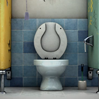 Toilets (Cartoon Network City).png
