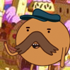 File:Starchy (Adventure Time).png