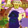 Bonus - Card Wars (Adventure Time).png