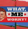 Bonus - What Me Worry? (MAD).png