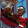 Falcon (The Superhero Squad Show).png