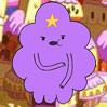 File:Lumpy Space Princess (Adventure Time).png
