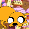 Bonus - Jake (Adventure Time).png