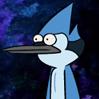 File:Mordecai (Regular Show).png