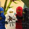 Bonus - LEGOs (LEGO Ninjago).png