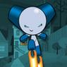 Robotboy (Robotboy)