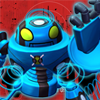 Ultimate Echo Echo Bot (Cartoon Network TKO).png