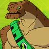 Humungousaur (Ben 10 Omniverse).png