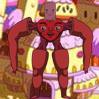 Bonus - Ricardio (Adventure Time).png