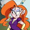 Princess Zange (Mighty Magiswords).png