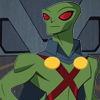 Martian Manhunter (Justice League Action).png