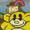 Yellow Rainbow Monkey (Codename Kids Next Door).png