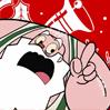 Santa (The Powerpuff Girls).png