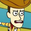 Woody (MAD).png
