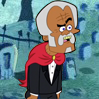 File:Dracula (The Grim Adventures of Billy and Mandy).png