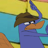 Perry the Platypus (MAD).png